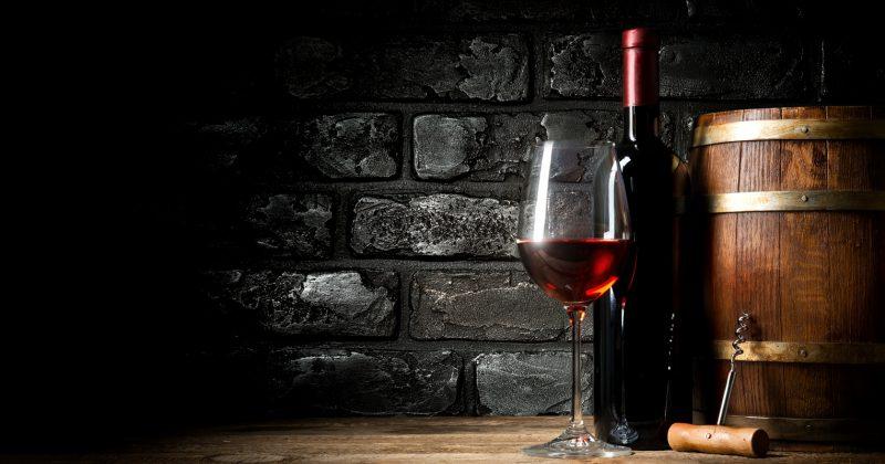 אומנות הכנת היין – מדריך למתחילים